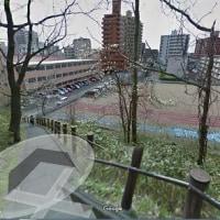 千秋公園ストリートビュー