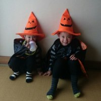 👻 HAPPY  🎃  Halloween 👻