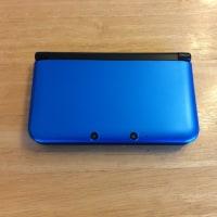 任天堂3DSLL液晶・Wii Uのgamepad液晶修理 新宿のお客様