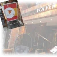 VOLVER(ヴォルベール)