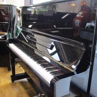 カワイピアノ NS-10 入荷しました!