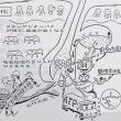 """薄毛・脱毛の2大原因☆""""男性ホルモン""""と""""加齢""""について"""