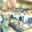 世界のベストレストランでNO5の「Central 」で食す@マチュピチュ旅行報告記その8