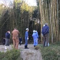 津山工業高校 工業化学科の活動