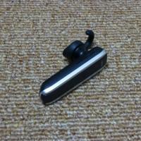 Bluetoothイヤホン、新調したい。その2