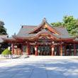 旭川 北海道護国神社祭・2017