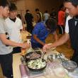 第2回料理教室