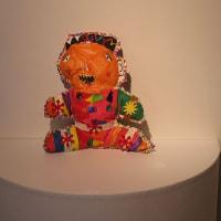 第2回 東京都立特別支援学校 アートプロジェクト展