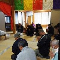 三島神社新嘗祭