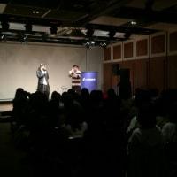 4/25 山野楽器K-POPのTwitter写真&呟きは〜
