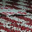 ACL 2008 QuaterFinal 浦和 VS. アル・カシディア 2ndレグ 『突破!』