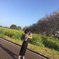 願いを叶えて。・。・。( *´艸`)