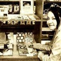 京友禅若手職人和雑貨の展示販売会が京都高島屋で!