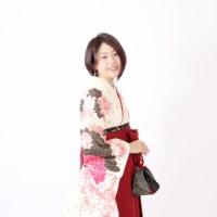 卒業式の袴の展示について(レンタル・安城)