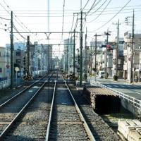 都電荒川線【東京都】
