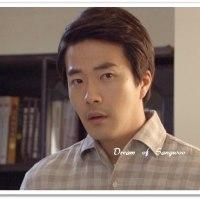 あと4話だね...(╯︵╰,)  今日2/20 クォン・サンウ主演『愛のめぐり逢い』DATVで31話放送♬