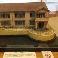 トキワ荘復元正式発表