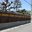 No.781 浜寺界隈、レトロ駅舎