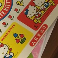 ポップアップカード オリジナル編。
