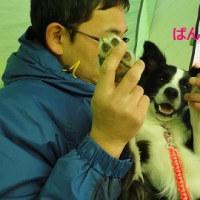 2/19 JFA宇都宮大会 2日目