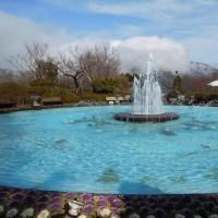 箱根 強羅公園