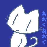 おうちメンテナンス屋上編2