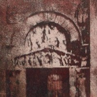 ロマネクスの門