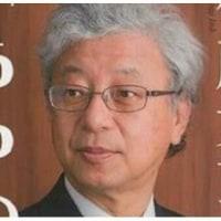 伊藤元重という学者の、この言い方! 下品さが溢れているな。「お使いにならないでひたすら溜め込んだ――」