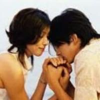 あの岡田准一、松本潤が美しい映画🎥