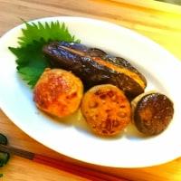 リレーレシピ☆春キャベツと鶏挽き肉のミルフィーユと〜