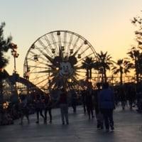 World Of Color in Disney��衪��