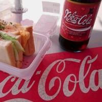 Koka-Cola