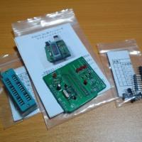 for Arduino Uno