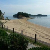 九月の思い出~再びの瀬戸内海☆その2