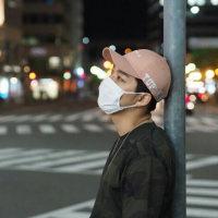6/23 ルイ&ソルのインスタ写真は〜
