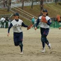 東北私学大会の振り返り 予選トーナメント編