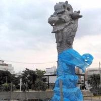 沖縄は既に中国経済に飲み込まれるレールが敷かれている