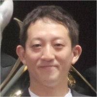 【悲報】サバンナ高橋茂雄、やらかして批判殺到