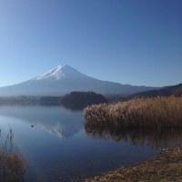 富士山周遊と。。。