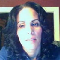 銃乱射事件、犠牲者のおば装い募金詐欺か 米当局が女を逮捕
