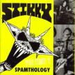 Stikky - Spamthology Vol.1