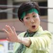 駄目だこりゃ!!東京都議選 小池知事が民進党と候補者調整で協議へ