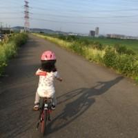 久しぶりの嵐山ショート (60km)