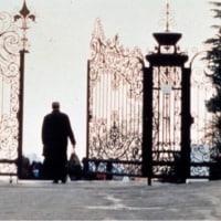 『桜桃の味』(1997)