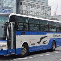 JR関東 H654-02415