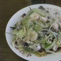 旅打ち 第6弾 チャレンジ&唐津 その1 大村で食べてるだけ