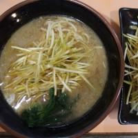 ラーメンショップ太田家本店