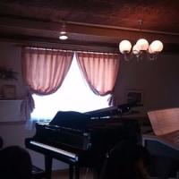 ピアノ&エレクトーンによるコンチェルト演奏♪