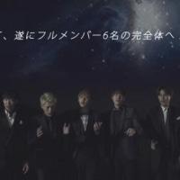 2/21 ドリーミュージック&オフィシャル&テフン&サンウ&ソルのTwitterの呟きは〜