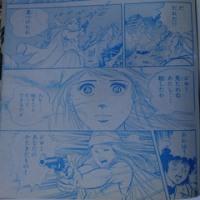 愛ものがたり/野田たみ樹